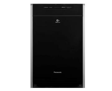 Panasonic F-VXR50R-K
