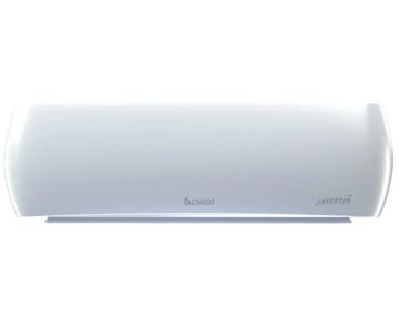 CHIGO ODYSSEY WiFi INVERTER -15°С CS-25V3A-YA188