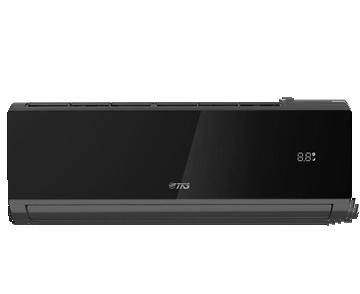 TKS Elba (Black) TKS-10LB